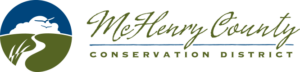 mccd logo