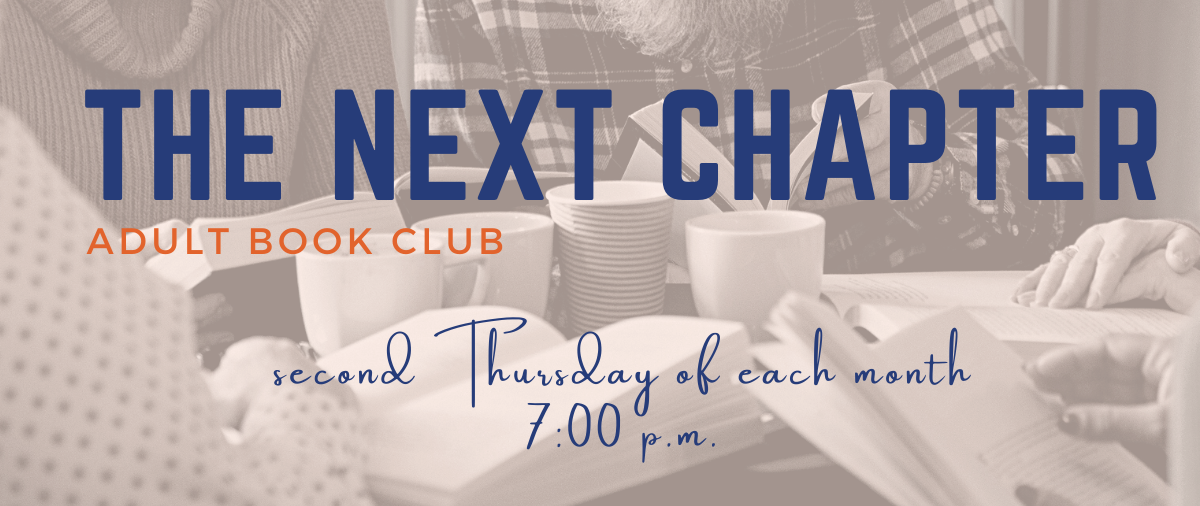Next Chapter book club color cropped